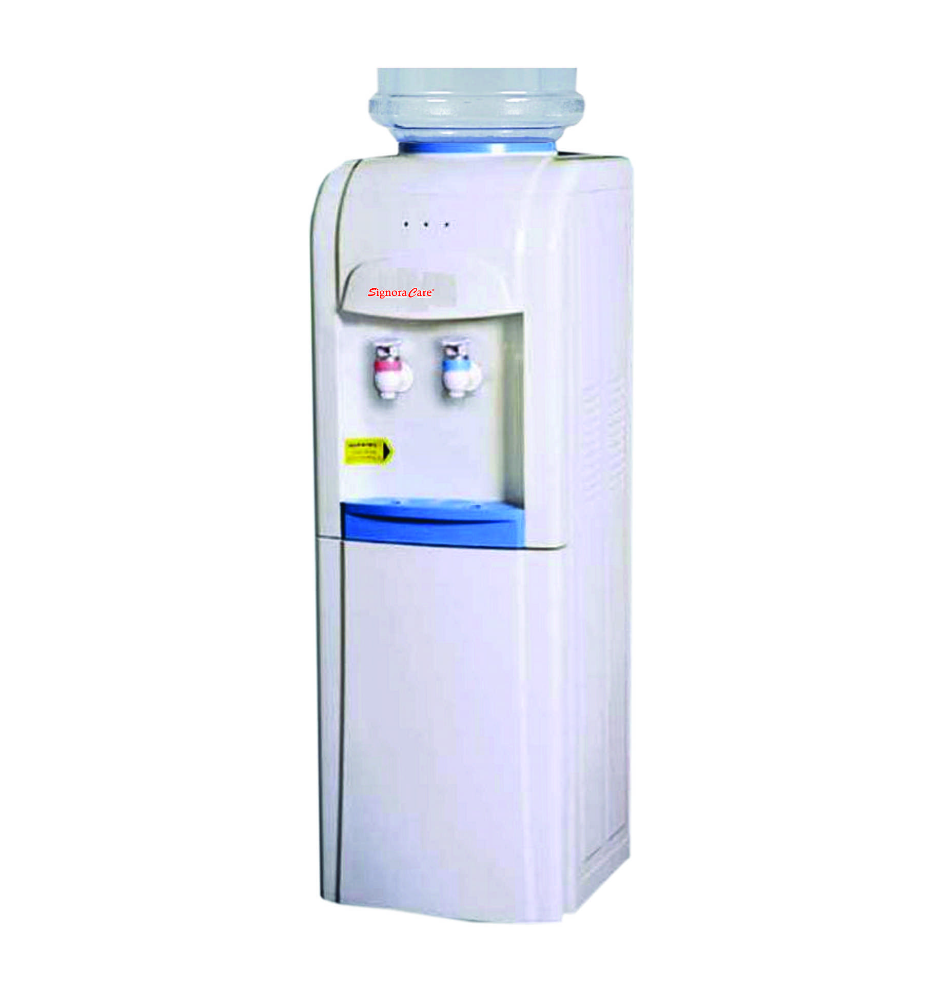 SignoraCare Water Dispenser