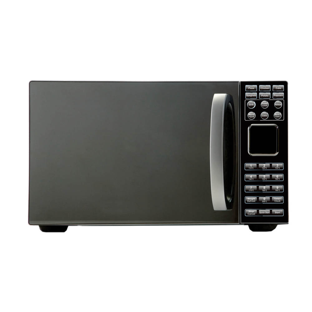 SignoraCare MicroWave Oven with Convection & Grill 25 Litres